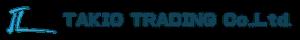 TAKIO TRADING Co., Ltd.